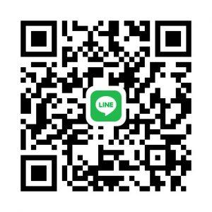 my_qrcode_1605153558311
